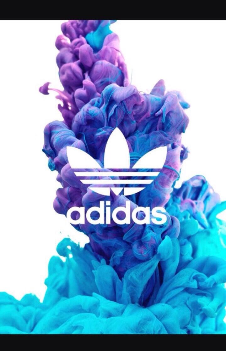5b8f910e857 Pin de Razie en Stuff to buy | Adidas backgrounds, Adidas iphone wallpaper  y Adidas