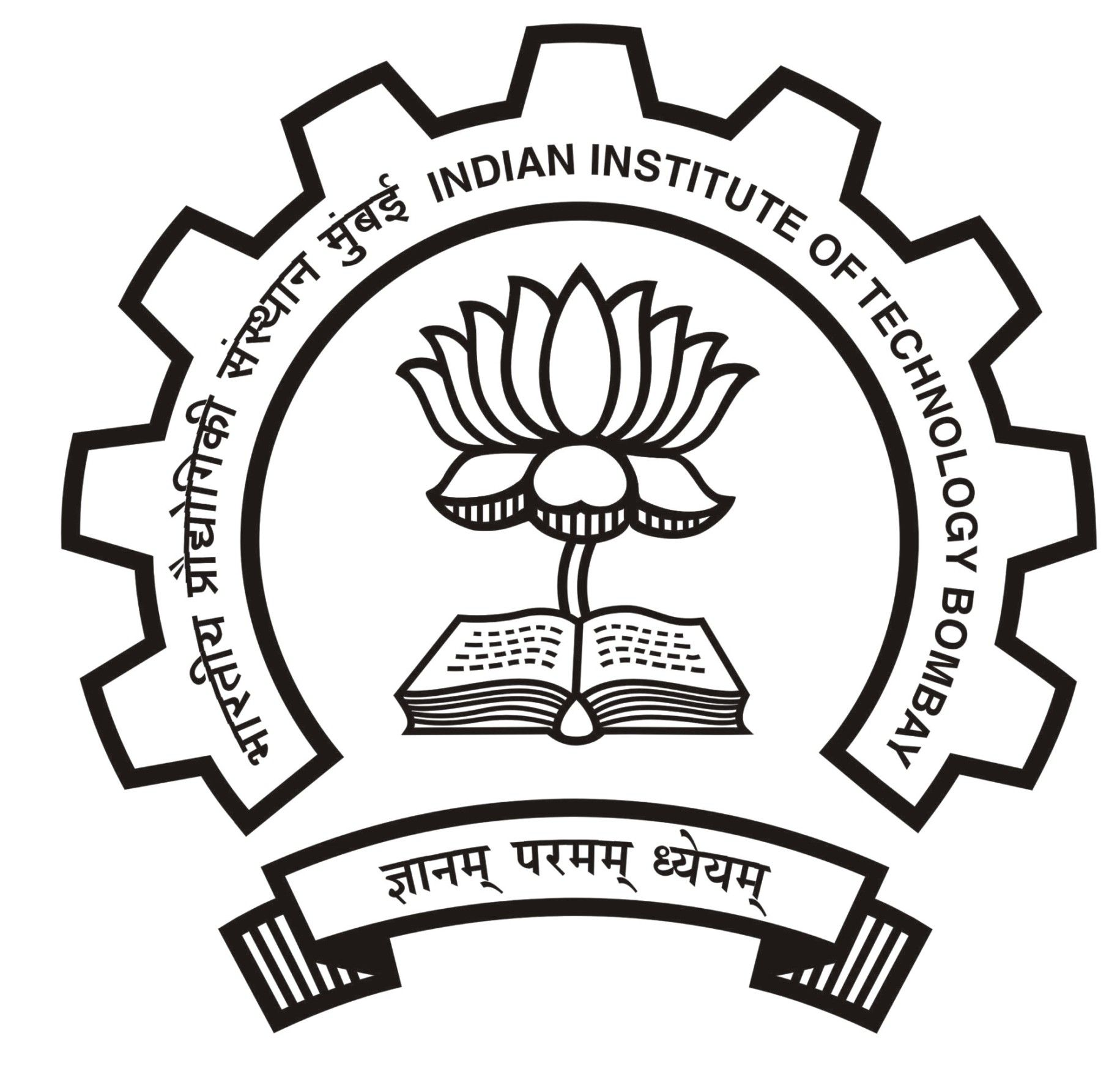 Bombay, cut off, GATE 2012, How to apply, iit bombay m