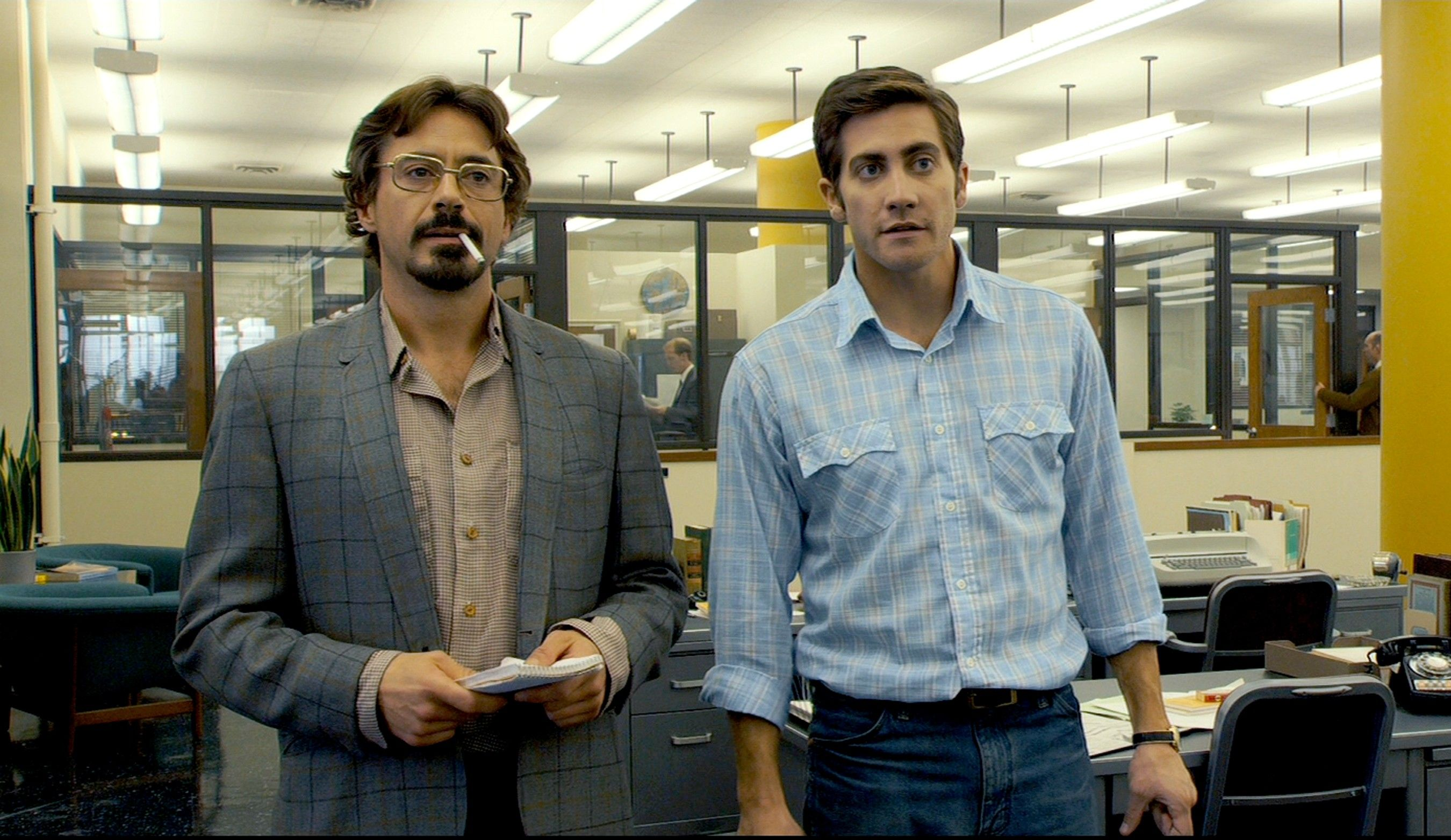 Image result for zodiac movie