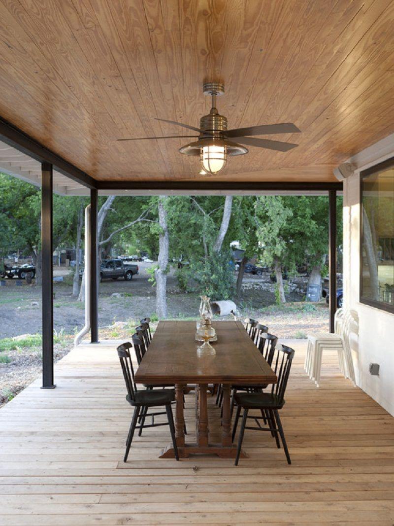 15 farmhouse outdoor design modern