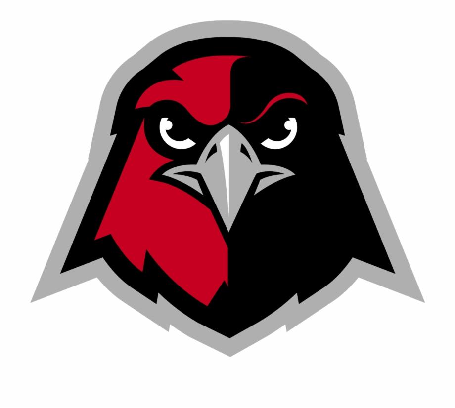 Hawks Logo Png Hawks Logo Png Holy Names University Mascot Hawk Logo Sports Logo Design Mascot