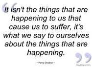Image Result For When Things Fall Apart Quotes Pema Chodron Buddha