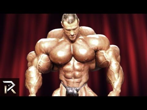 How to train for mass arnold schwarzeneggers blueprint training how to train for mass arnold schwarzeneggers blueprint training program youtube bodybuilding malvernweather Images
