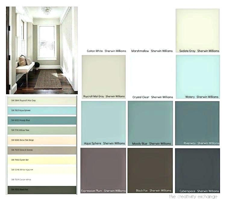 Calm Paint Colors For Bedroom Calming Paint Colors For Master