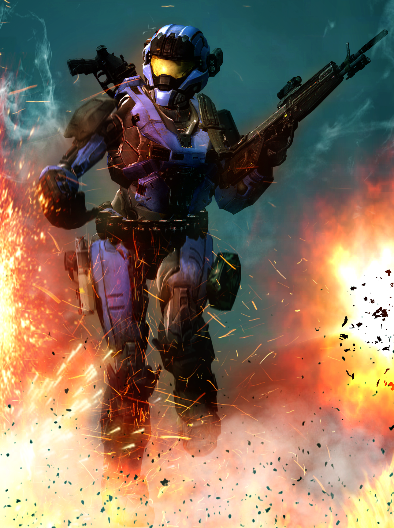 female_spartan_s_courage_by_lordhayabusa357-d6kuqiy.png 1,288×1,725 pixels