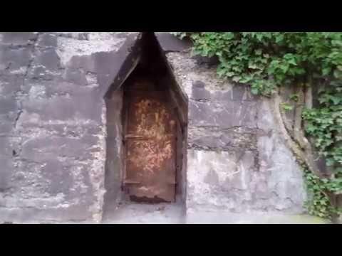 Steel by Stalowe drzwi. Steal through – # mildSteelDoor #St …