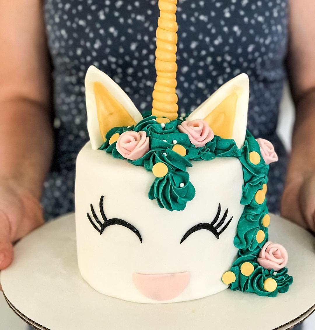 gluten free wedding cakes near me
