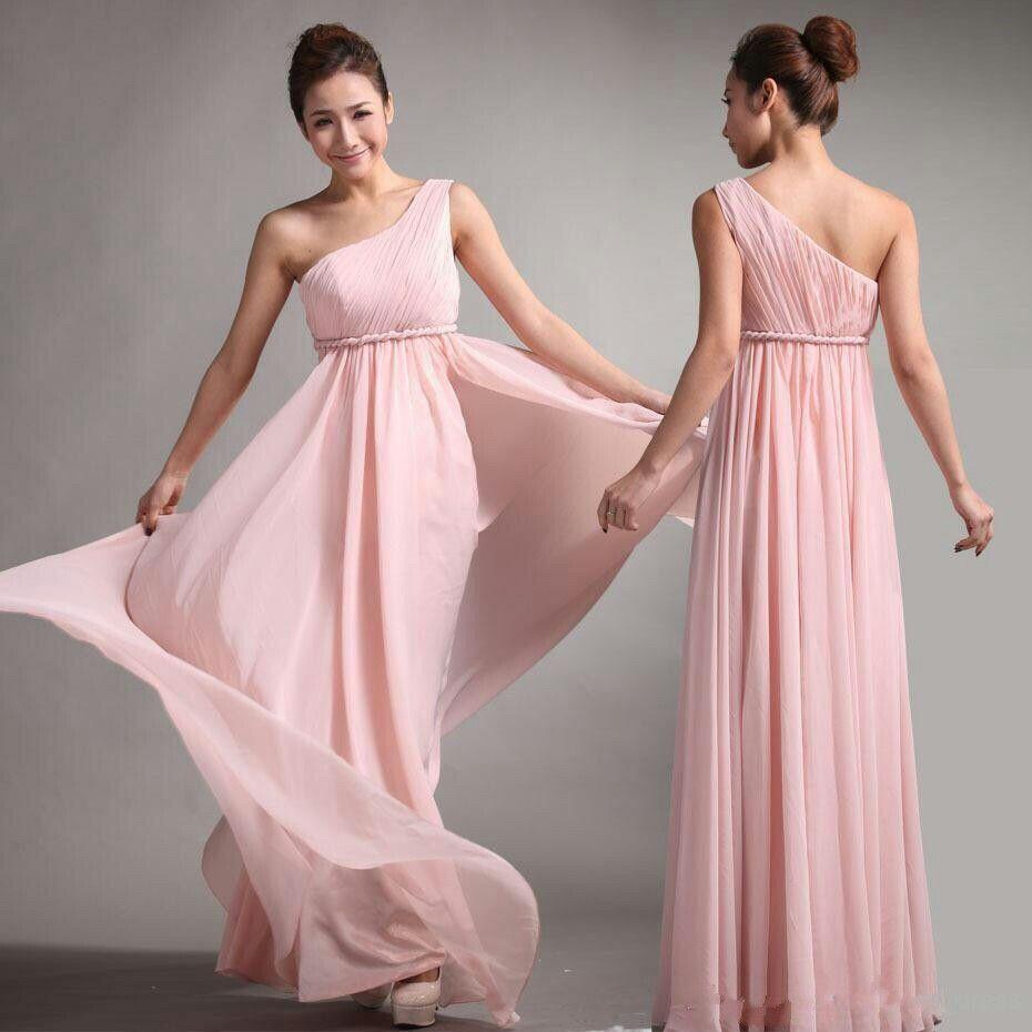 Vestidos | Vestidos | Pinterest | Vestiditos