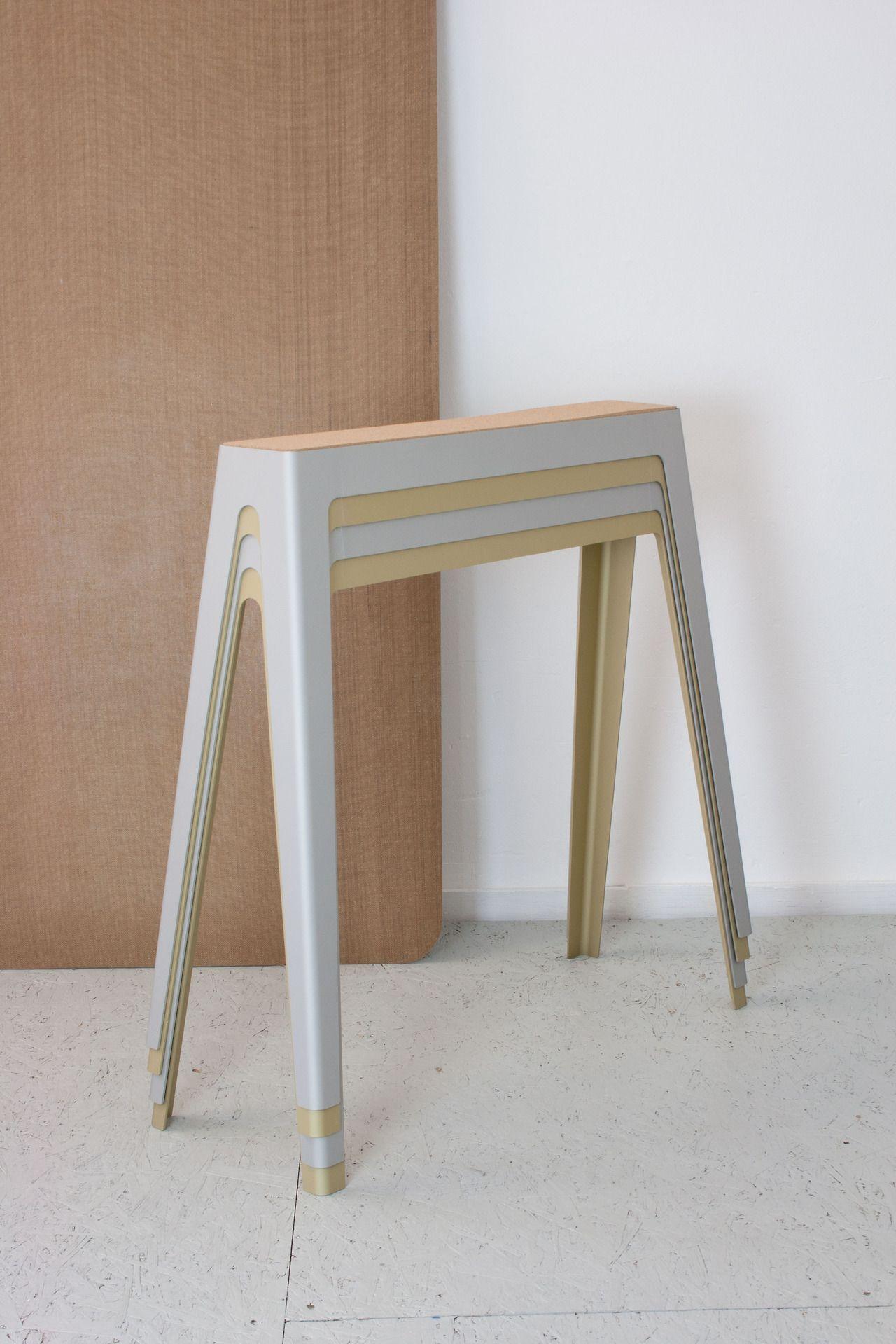 18a9846c5142eab3fab6e28049347780 Impressionnant De Table Transformable Concept