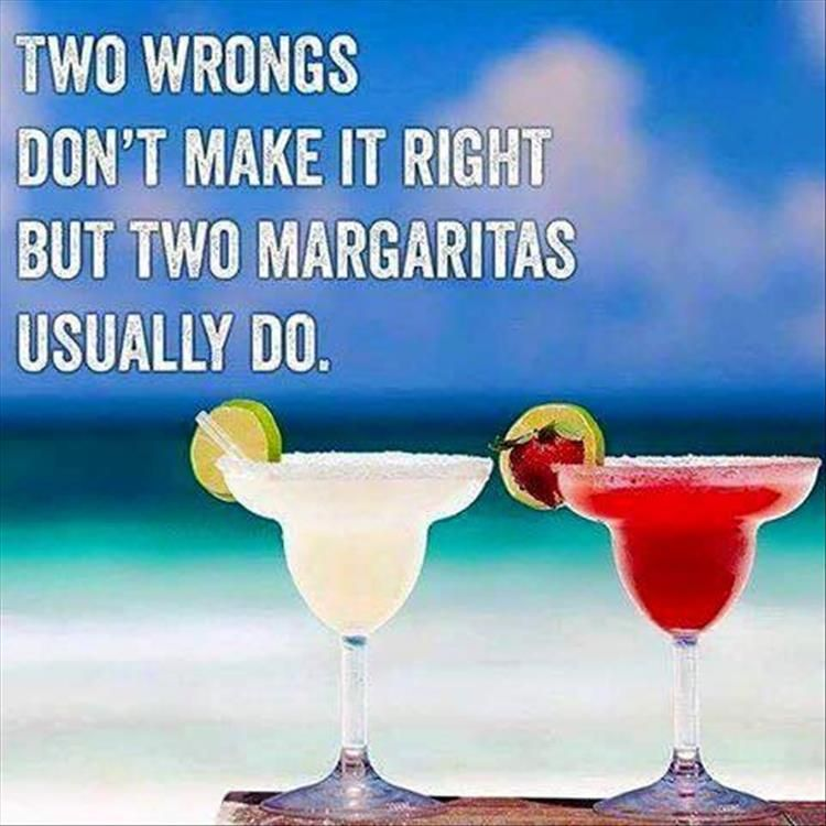 Funny Pictures Of The Day – 37 Pics | Funny Stuff | Alcohol ...