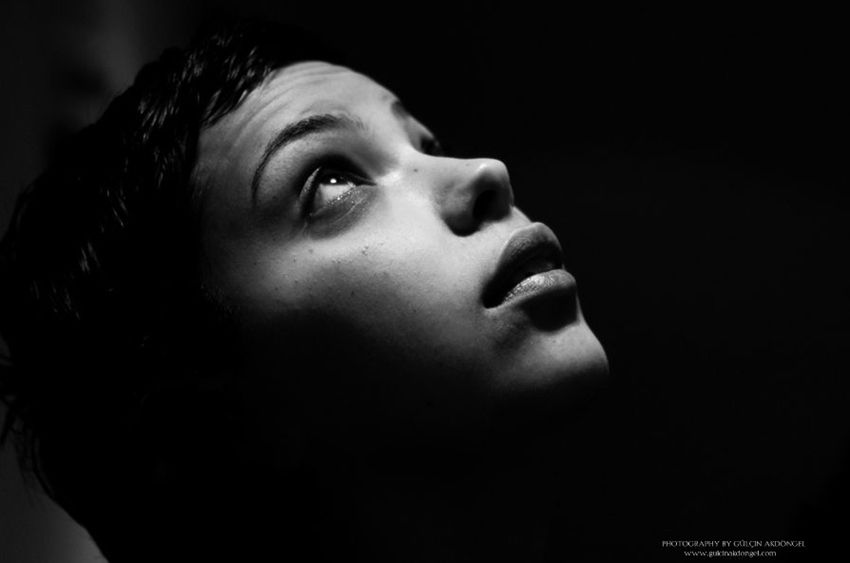 gulcin akdongel | FotografciSec.com | fotograf | fotografci | photographer | photography | professional photographer