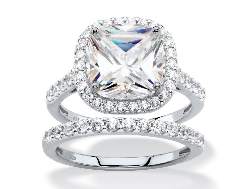 Jewelry Wedding ring sets, Bridal ring sets, Bridal