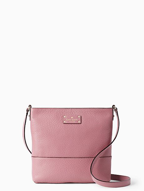 3c15c749d Pin by Kaitlin Darpel on wish list | Kate spade, Bags