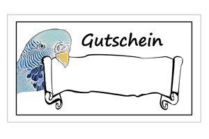 kostenlose Gutschein-Vorlage zum Ausdrucken | DIY Gutschein-Vorlagen ...