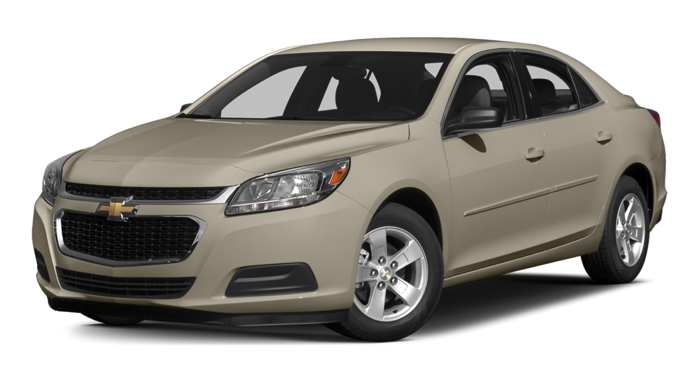2014 Chevrolet Malibu   2014 Chevrolet Malibu Problems Defects U0026 Complaints Los  Angeles Chevrolet Source | Martin Chevrolet Martin Chevrolet In Torrance Ca  ...