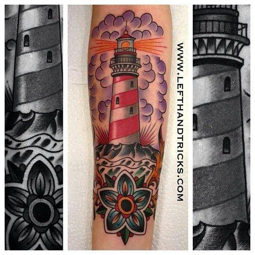 Pin By Heather MacKenzie On Tattoo Stuff