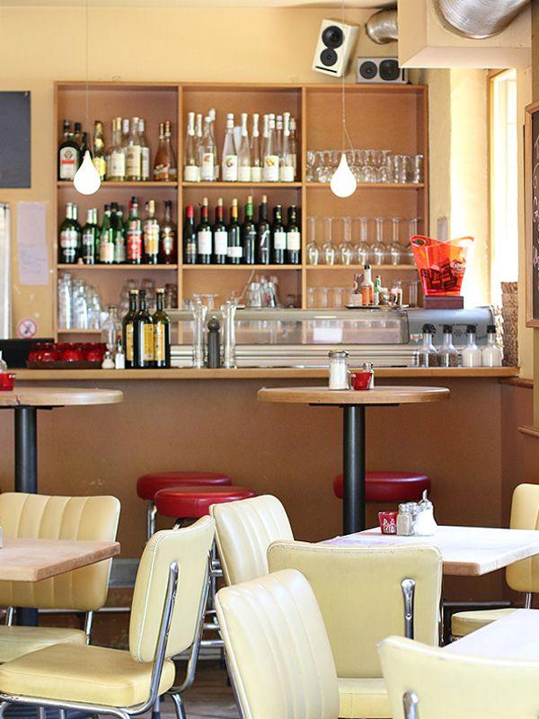 Gutes Restaurant In Köln