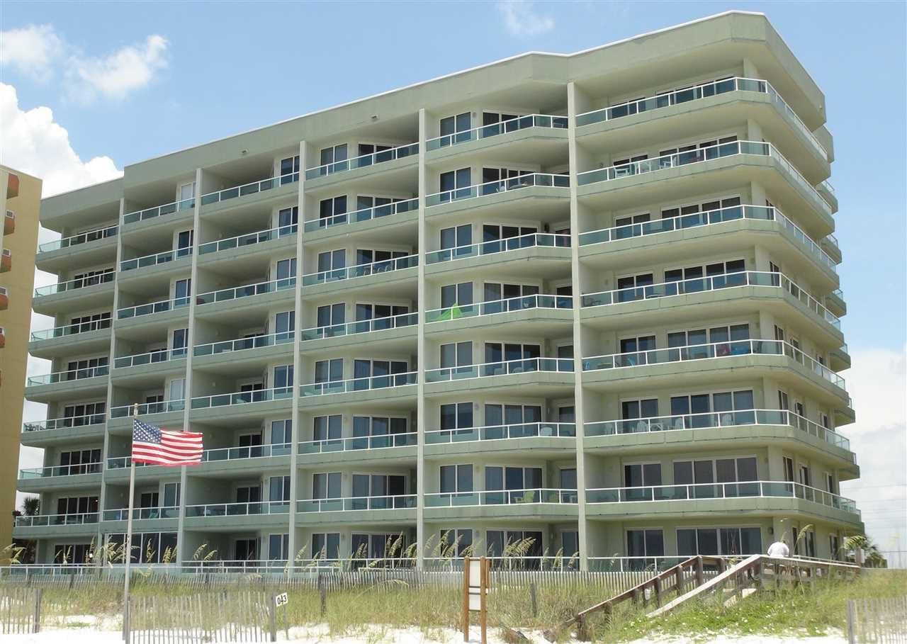 Silver Beach Condo Orange Home For 439 500