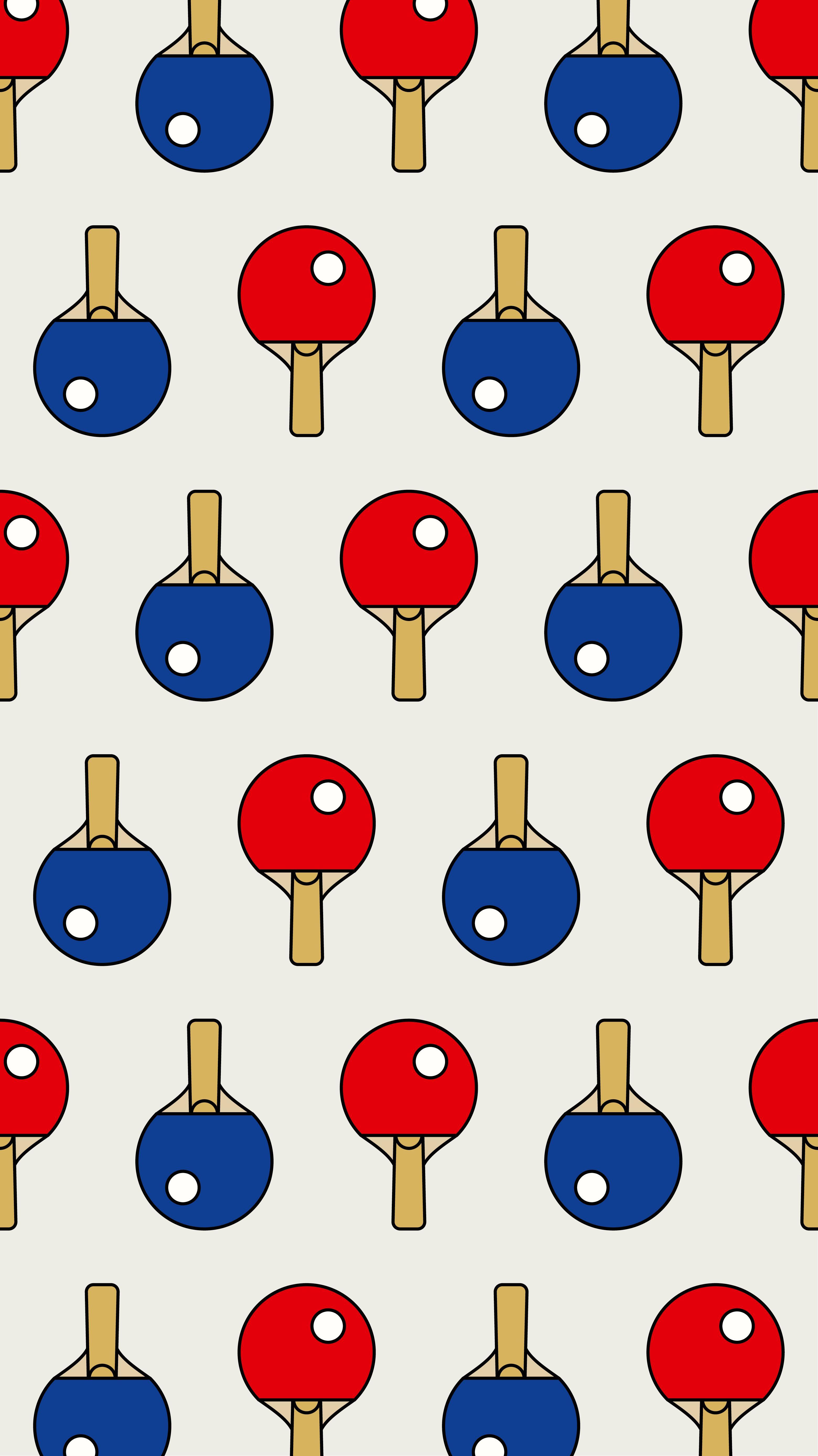 Ping Pong Wallpaper Smartphone Tennis Wallpaper Ping Pong Table Tennis