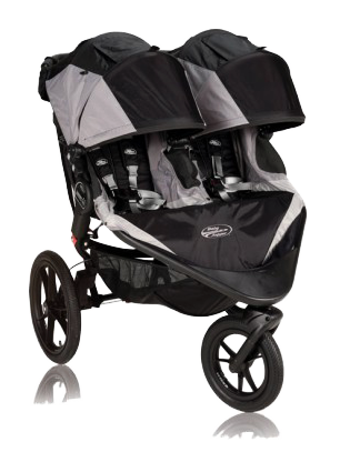 Kingdom Strollers - stroller rentals in Orlando - stroller delivery to  orlando 1bf18c57ed
