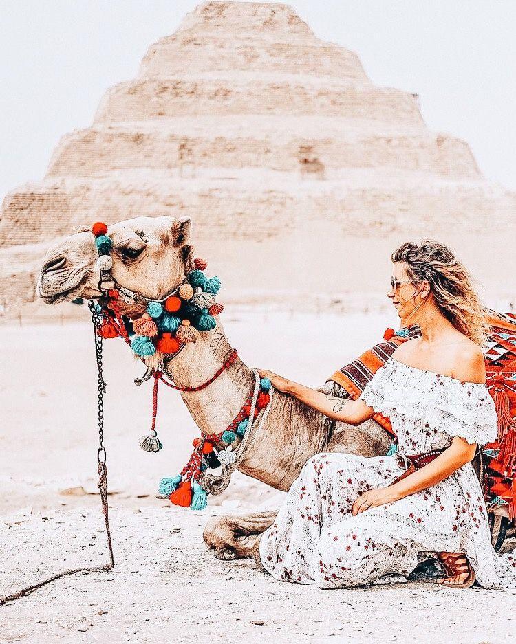 Pin By Ellen Garcia On Pack A Bag Egypt Tours Egypt Travel Egypt