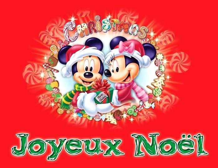 Joyeux Noel Fond D Ecran Mickey Mouse Joyeux Noel Noel Mickey