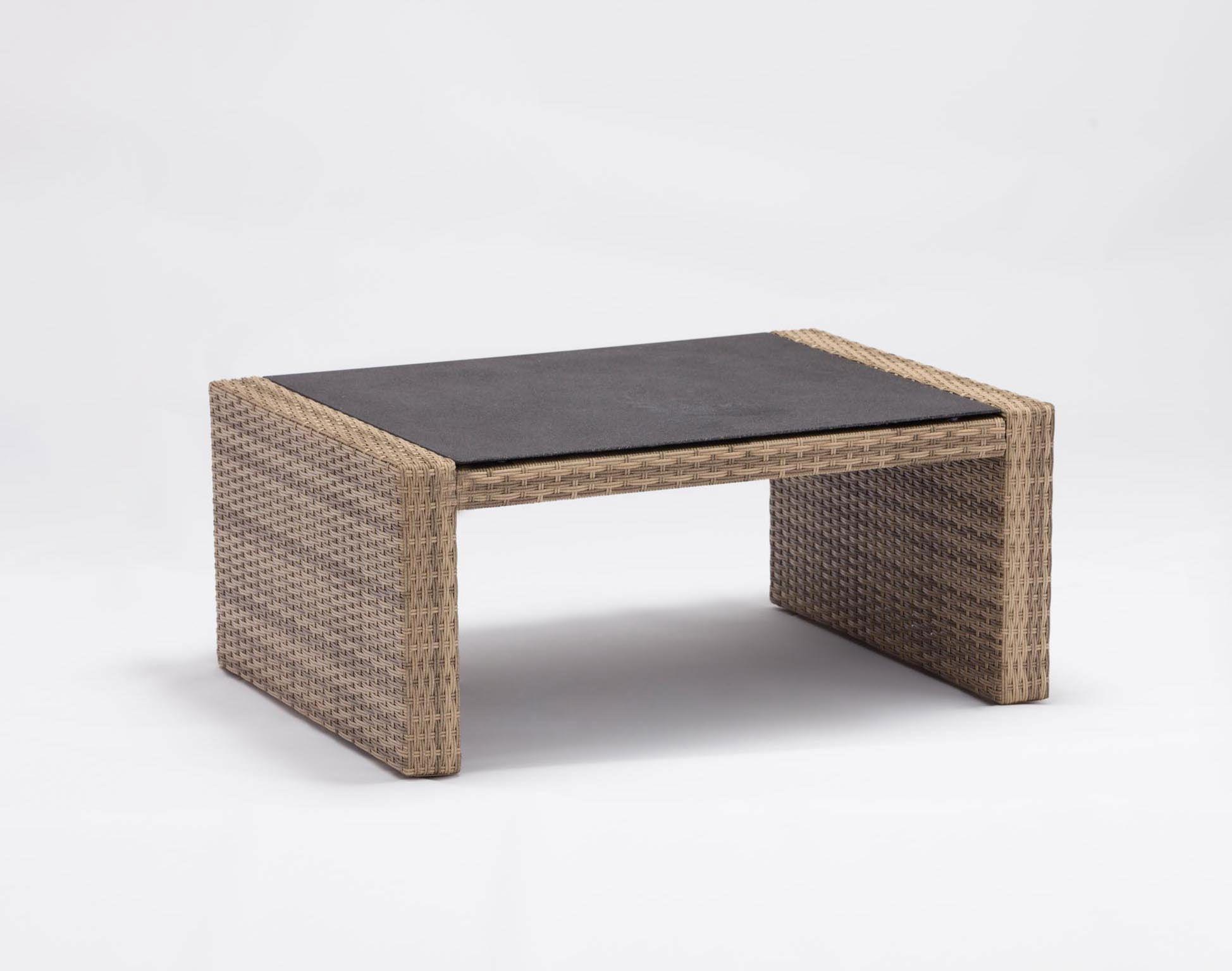 Lc Garden Loungetisch Couchtisch Turin Living Natur Lounge Tisch Couchtisch Design Couchtisch