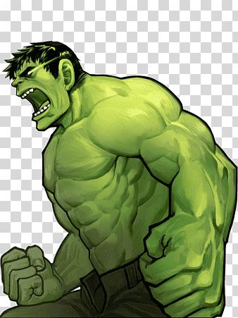 Zury Benitez Adli Kullanicinin Marvel Panosundaki Pin Hulk Cizim