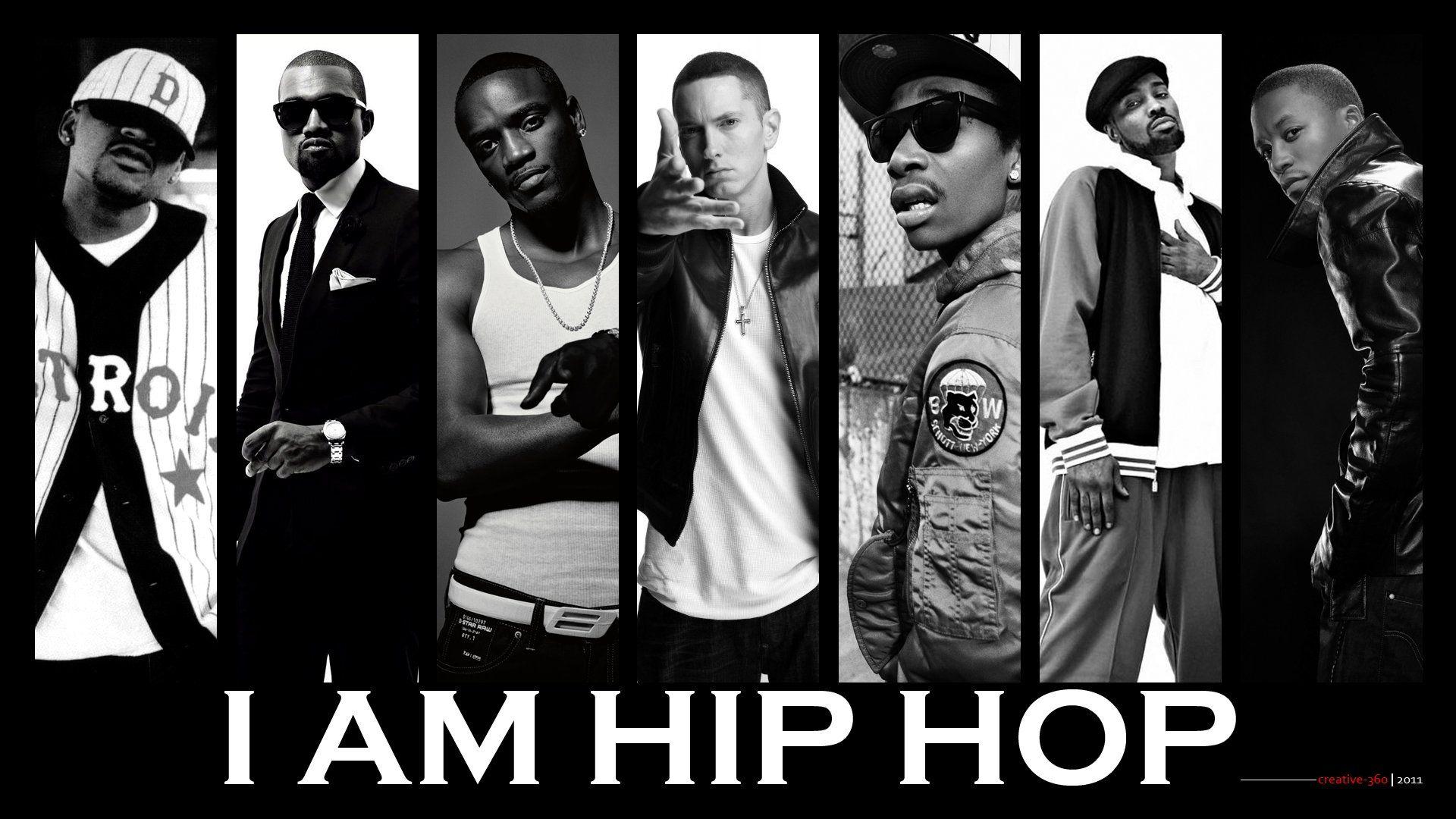 хип хоп обои для телефона спортзале