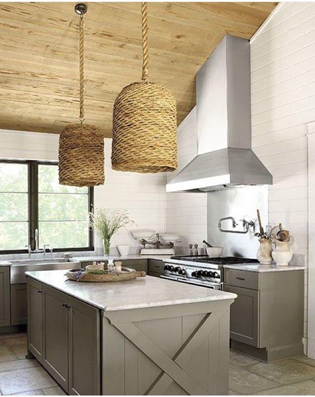 Kitchens By Design Jackson Tn Amazing Inspiration Design
