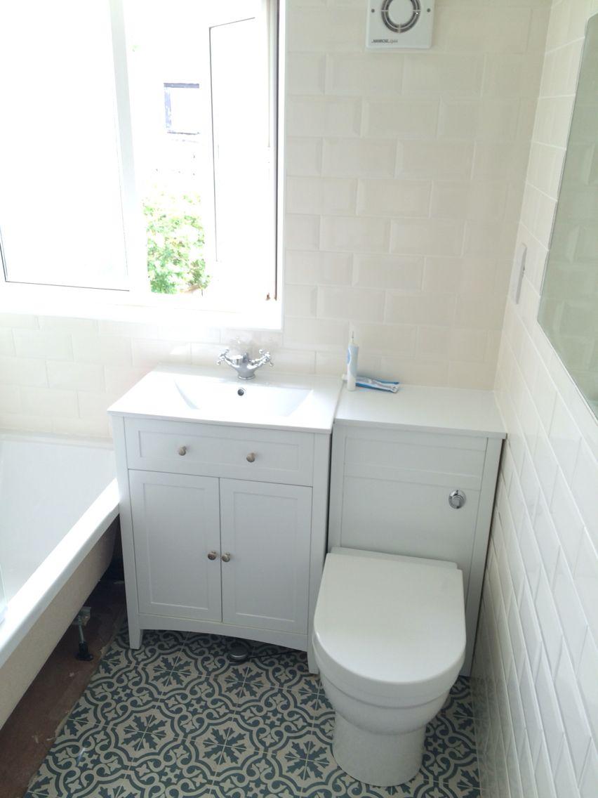 Bathroom Fixtures Berkeley love our topps tiles berkeley tiles with cream metro. | future