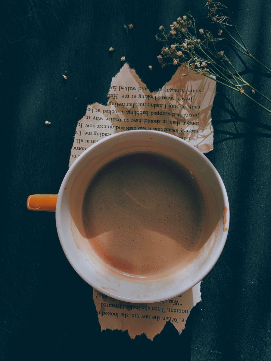 Pin By Positive Aisha On قهوة Cup Of Coffee Coffee Tea Tea Glassware
