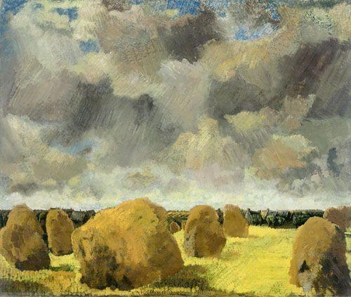 Henk Chabot - Zomer 1939
