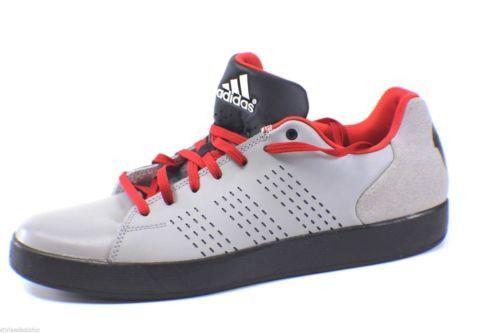 adidas derrick s rose lakeshore. scarpe da basket 8 adidas