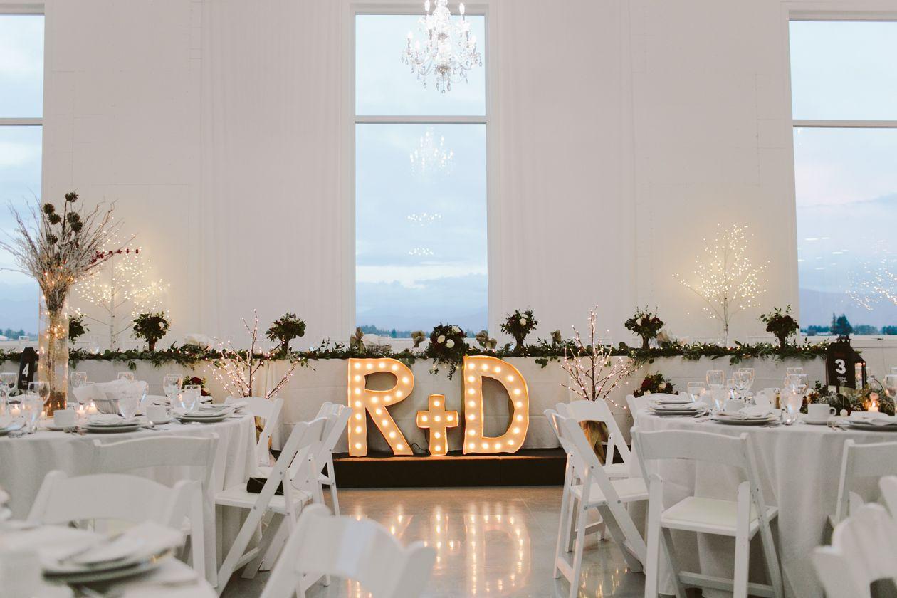 Best of Wedding Photography - Vancouver Wedding Photographer