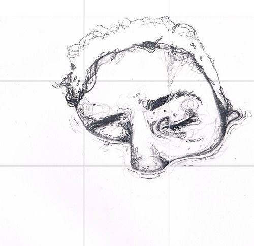 Line Drawing Meaning : Comfortably numb via tumblr projetos pinterest