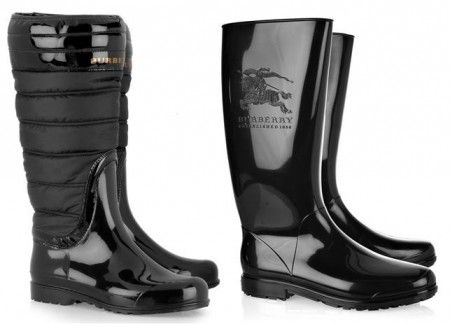 1000  images about Rainy Weather on Pinterest | Rain boots fashion ...
