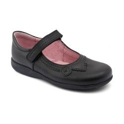 Girl's Shoes | Girl's School Shoes, Sandals, Trainers | John