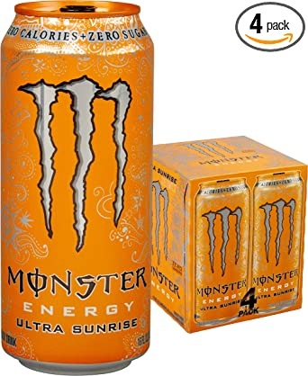 Pin By Claire Leigh Griffie On Me And Bella Girls Night Monster Energy Monster Monster Energy Drink