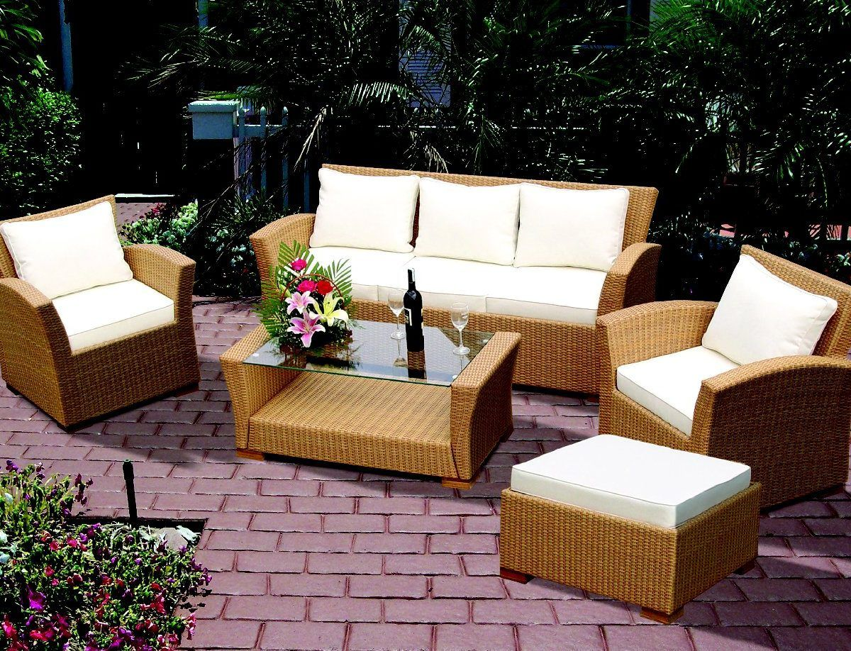 Outdoor Furniture fort Lauderdale - Popular Interior Paint Colors Check  more at http:// - Outdoor Furniture Fort Lauderdale - Popular Interior Paint Colors