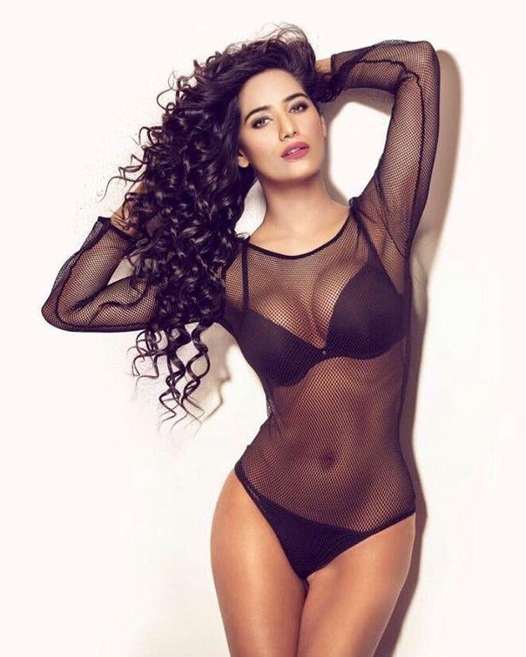 Poonam Pandey heiße sexy Bilder