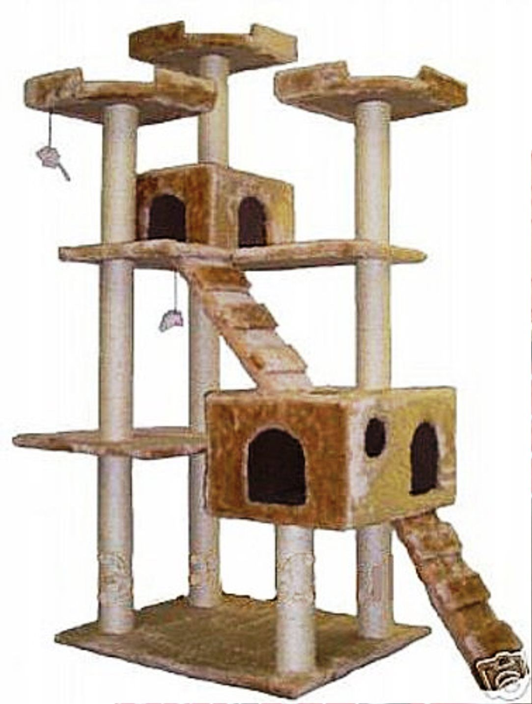 cat and house 28 images catissa una casa modular para. Black Bedroom Furniture Sets. Home Design Ideas