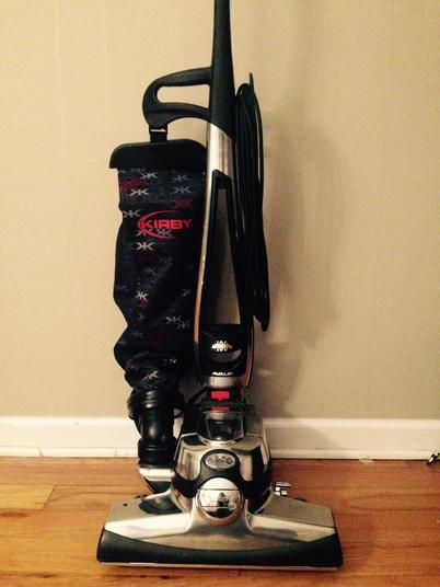 499 on sale kirby avalir with attachm afls vacuums scottu0027s marketplace
