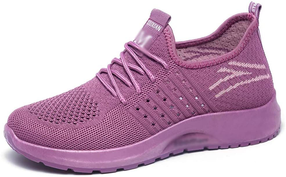 Womens running shoes, Work shoes, Sneakers