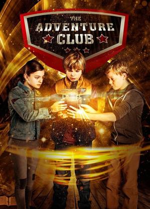 Klucz Do Przygody 2016 Dubbing Pl 1080p Cda Films Complets Film Netflix A Voir Film