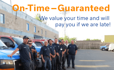 Pin By Transporter Film On 1 Heating And Air Conditioning Air Conditioning Companies Air Conditioning Repair