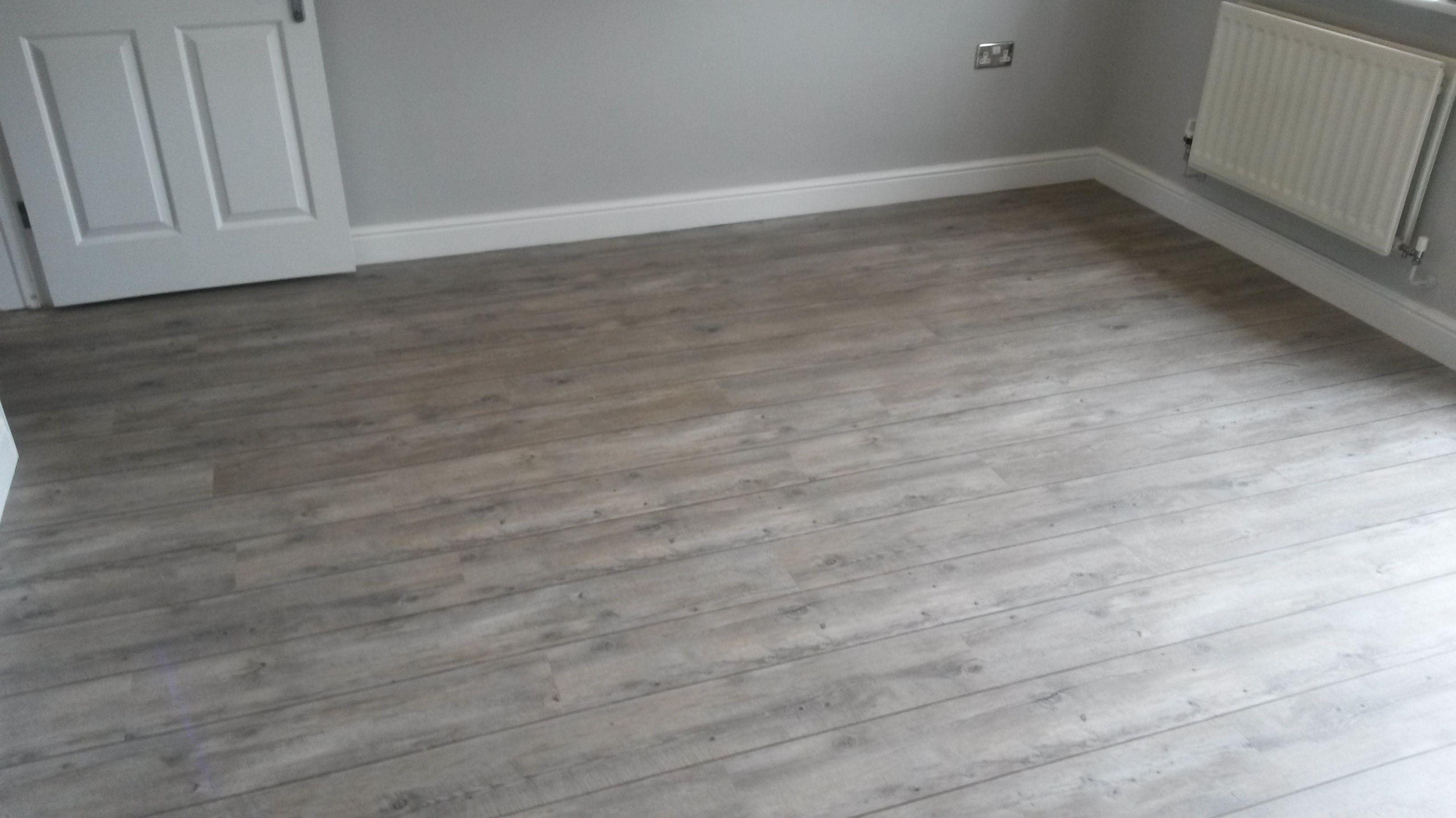 image result for camaro boathouse oak floor flooring vinyl rh pinterest com