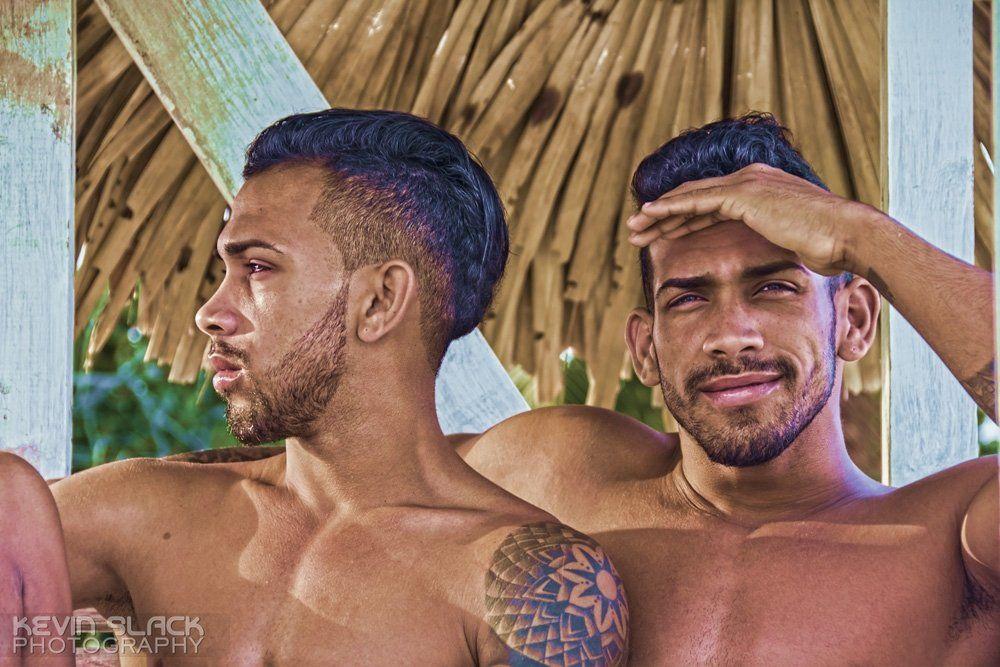 Cuban men dating site-2414