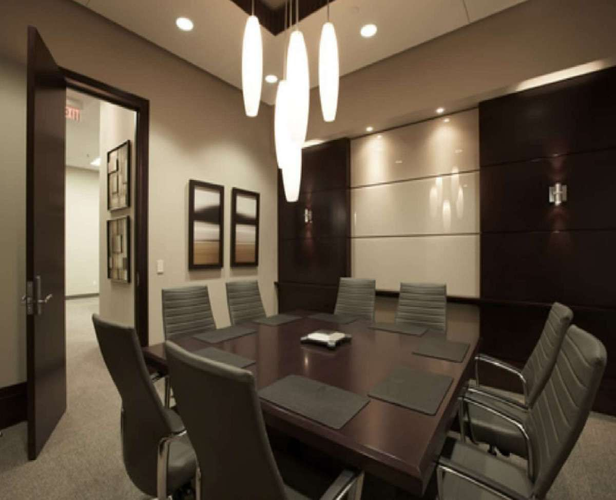 conference rooms modern meeting room office furniture