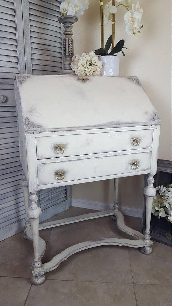 pingl par parfum de campagne sur inspiration meubles mobilier de salon maison style et d co. Black Bedroom Furniture Sets. Home Design Ideas